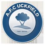 AFCUckfield