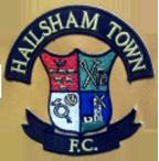 HailshamTown