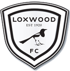 Loxwood