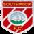 Southwick2