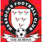 Hassocks_F.C._logo
