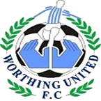 WorthingUnited