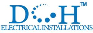DH-Electrical-elecinst-Logos