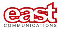 east-logo_final_new