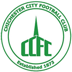 ChichesterCity
