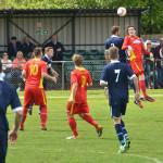 Arundel (Cup Final)