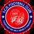 Mole_Valley_SCR_F.C._logo