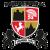 Rochester_United_F.C._logo