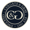 Colgate & Gray