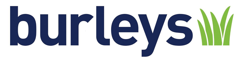 burleys